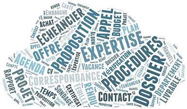 ÉcoSphère pour votre PME