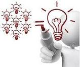 Office 365: Innovation progressive