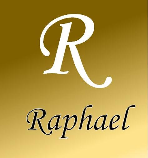 Raphaelロゴ.jpg