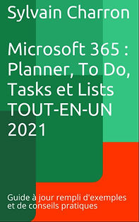 Planner couverture 2021.jpg