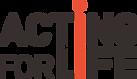 AFL-logo-black.png