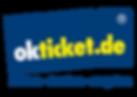okticket_Claim_RGB_300px-_mit-transparen