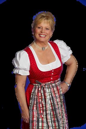 Mona Freiberg