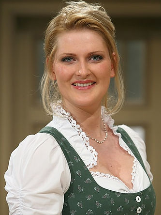 Kristina Helfrich