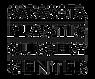 spsc black logo trans.png