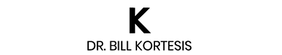 kortesis new logo black.png
