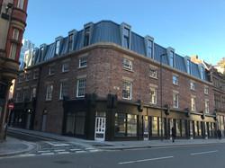 87-95 Dale Street, Liverpool
