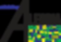 Logo_RGB398P.png