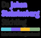 logo Johan Stekelenburg fonds.png