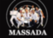 Massada.jpg