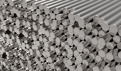 Stainless Metal Solutions