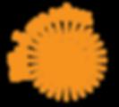 logo-mille&unescenes.png