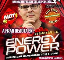 energy power.jpg