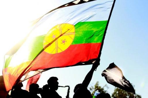 Aprueban declarar el 24 de junio como Día Nacional de los Pueblos Indígenas