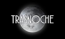 trasnoche-1.png