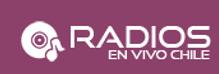 RADIOS EN VIVO.png