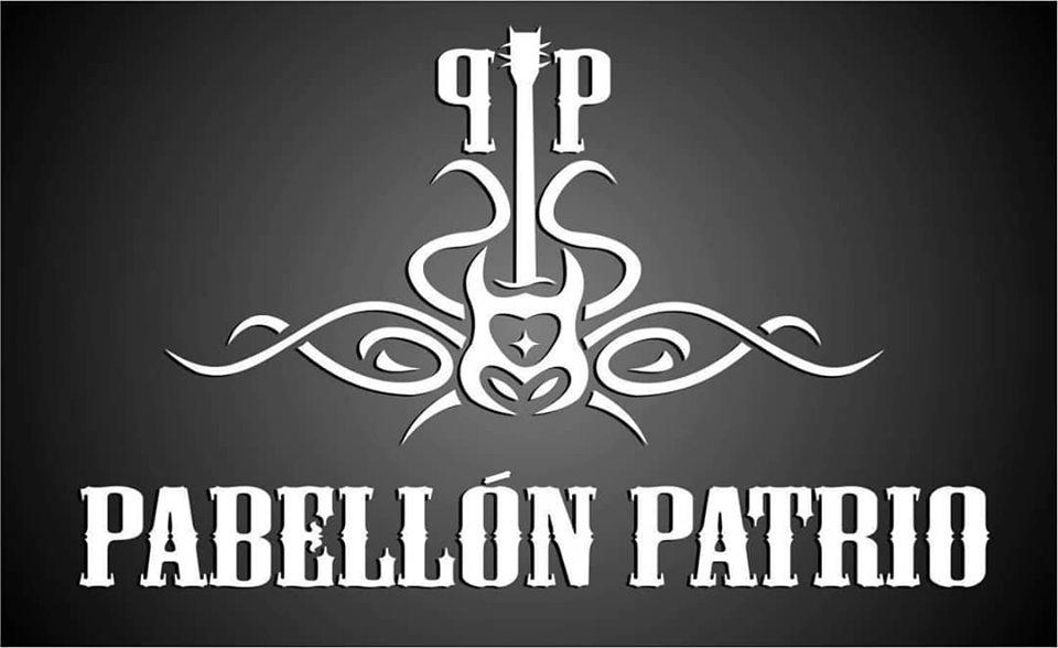 PABELLÓN PATRIO