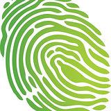 thumbprint_green.jpg