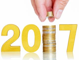 Putting the 'fun' in Budgeting