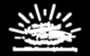 Kishin_Kamakura_VegeFair_Logo_W2048.png