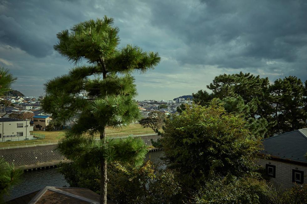 吉松庵_江ノ島_0267.jpg