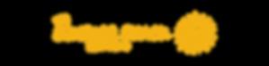 SSJ_Web_Logo_New2.png