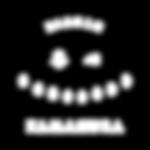 Kishin_Kamakura_Logo_White_W1500-2.png