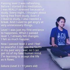SuwaneeMeditation.org678.698.8307#meditation #love #benifit