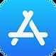 Logo_App_Store_d'Apple.png