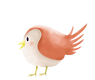 oiseau-orange.png