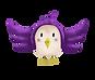 oiseau-violet.png