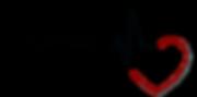 Black Hills CPR logo