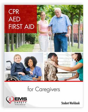 Caregiver_8x10_web.jpg