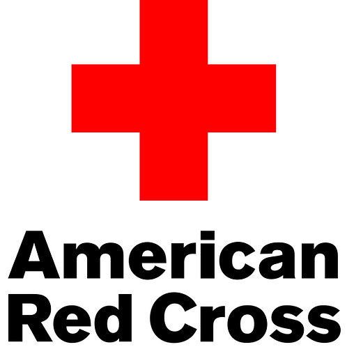 American Red Cross Blended Learning