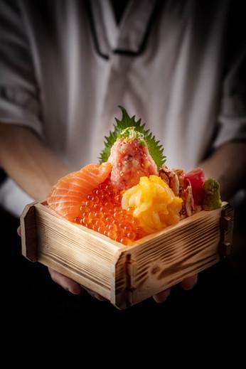 Savor Japan日饌の殿堂攜BEAT Bakery、Chez Shibata及廿一堂進駐中環 中環限定漸變花果茶、殿堂級香港限定甜點 及 全新拖羅三食首次亮相