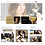 Thumbnail: Social Media Package 12 months+ 2 Free months