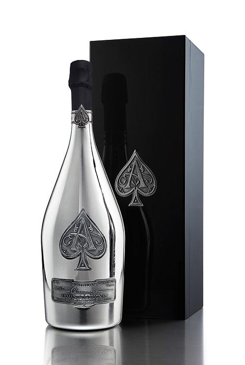 黑桃 A 香檳 BLANC DE BLANCS IN MAGNUM