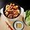 Thumbnail: 竹庶枝竹羊腩煲