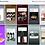 Thumbnail: Creative Collaboration
