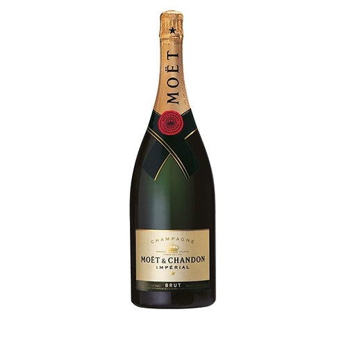 Moet & Chandon Imperial 150cl
