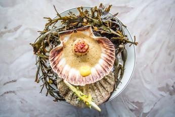 美食同好者年度盛典TASTE OF HONG KONG 載譽歸來