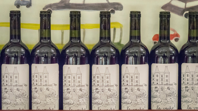 法式扒房La Vache!十一月舉辦首屆保祖利葡萄酒節 一連七日呈獻精選佳釀及Le Beaujolais Disco早午餐