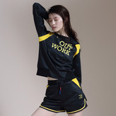 The Woolmark Company X 連卡佛 呈獻美麗諾羊毛時尚運動系列
