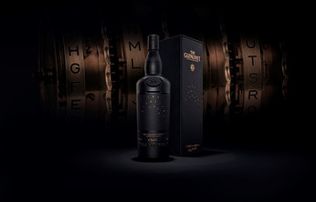 The Glenlivet Code及#646單桶原酒 首席蒸餾師Alan Winchester匠心研製 揭開味覺挑戰