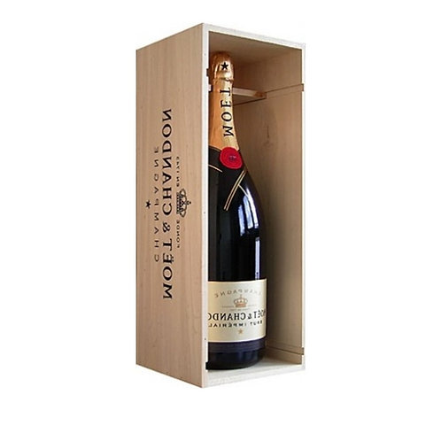 Moet & Chandon Imperial 600cl