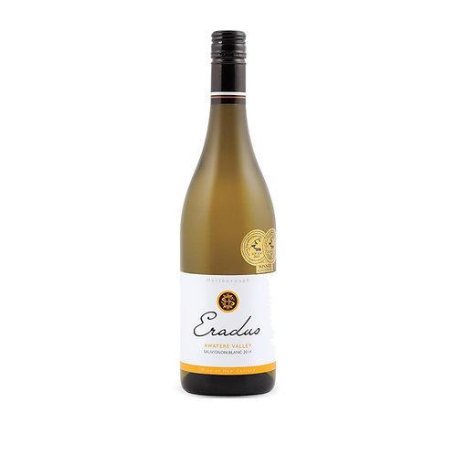 Sauvignon Blanc Eradus 2014
