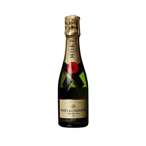 Moet & Chandon Imperial 20cl