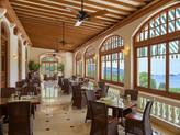 淺水灣影灣園露台餐廳推出全新下午茶 重編經典注入新高層次品味 激發味覺與視覺雙重驚喜