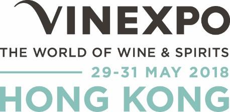 香港 Vinexpo 酒展公開二十周年展覽活動內容