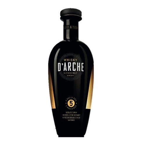 Whisky D'arche